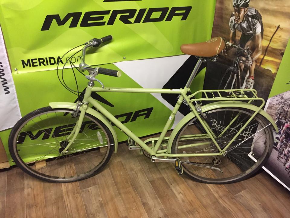 Объявления о продаже велосипедов б у в Санкт-Петербурге a71bb850cfa88
